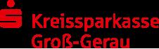 Kreissparkasse Groß-Gerau