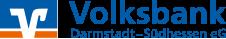 Volksbank Südhessen