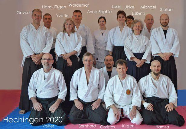 akd-20-Seminar02-A1